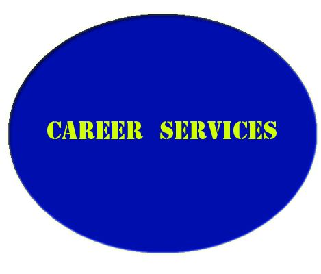 Masters Page 8 Career Management Center Mays