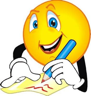 Write a personal biography of employment